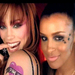 Jess - jessica-sutta icon