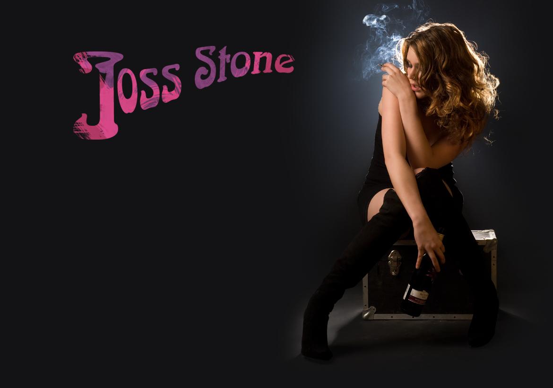 Joss Stone wallpaper