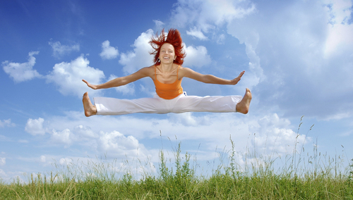 Jump For Joy - health-and-beauty Screencap
