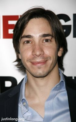 justin long facebookjustin long amanda seyfried, justin long lauren mayberry, justin long twitter, justin long amanda seyfried split, justin long apple, justin long wiki, justin long instagram official, justin long wdw, justin long mac, justin long alvin, justin long wikipedia, justin long filmography, justin long filmek, justin long facebook, justin long ryan reynolds, justin long film, justin long net worth, justin long anthony kiedis, justin long carrie brownstein, justin long mac commercial