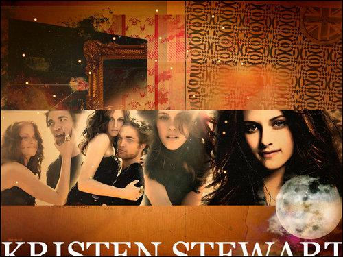KKristen Stewart