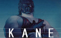 Kane - professional-wrestling wallpaper