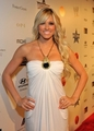 Kelly Kelly At WWE Opening Night at Haven. - kelly-kelly photo