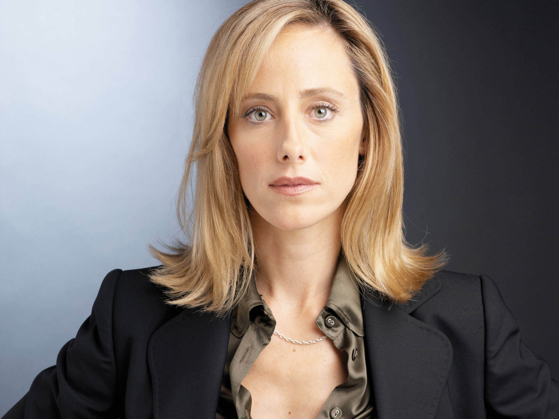 Kim Raver earned a  million dollar salary, leaving the net worth at 5 million in 2017