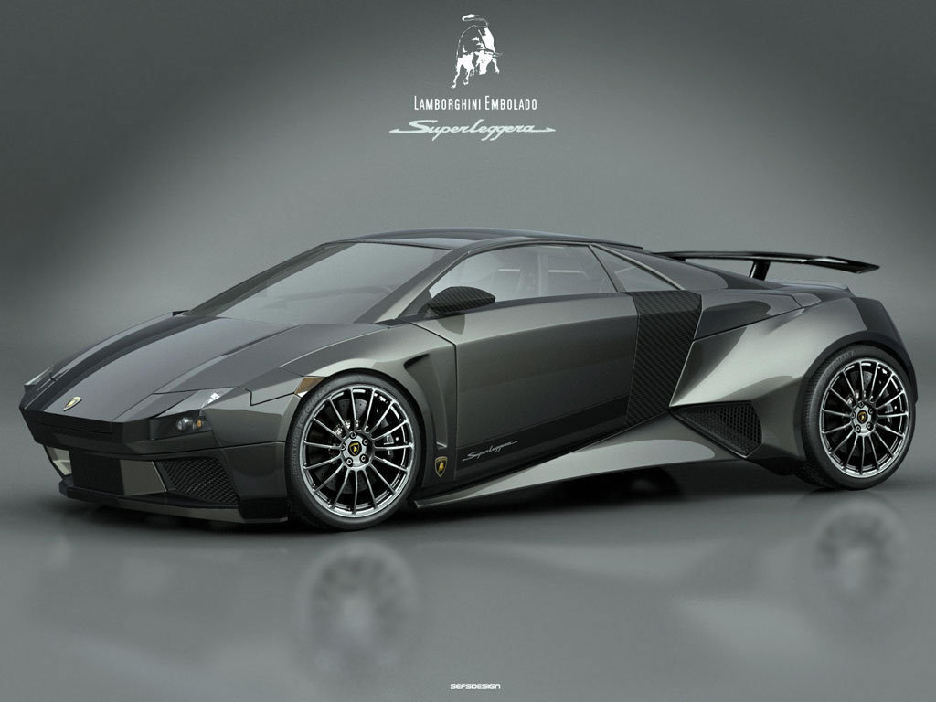 bin bo with Lamborghini Embolado Concept Wallpaper on Lamborghini Embolado Concept Wallpaper further Viewitem moreover Powerbbs as well What Not To Flush Down The Toilet moreover Ich Bin Nicht Immer Boese Manchmal Schlafe Ich Auch.