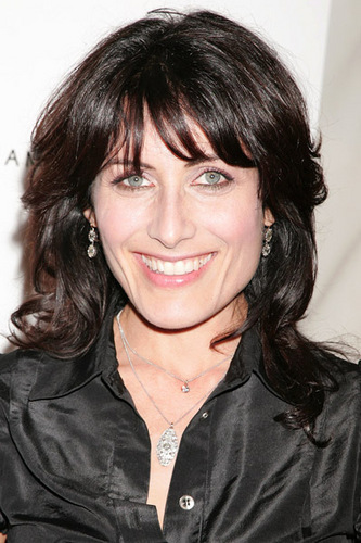 Lisa @ Julian Moore pre-Oscar Diamond Party