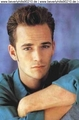 Luke - luke-perry photo