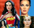 Lynda Carter - wonder-woman photo