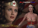 Lynda Carter - wonder-woman icon