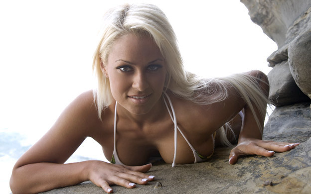 maryse ouellet return