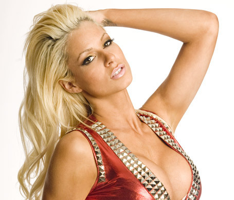 Maryse Ouellet wallpaper with a portrait called Maryse.