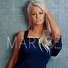 Maryse. - maryse-ouellet Icon