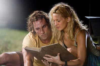 Matthew & Kate