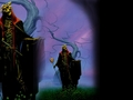 Michael Whelan Wallpapers - fantasy-art wallpaper