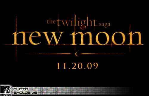 New Moon images NEW MOON wallpaper and background photos