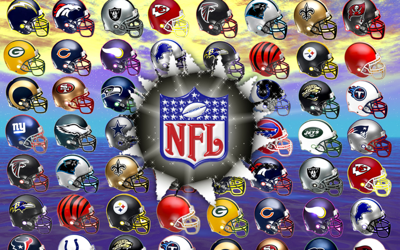 how do i bet on nfl games lines for nfl week 2