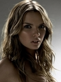 Nadine Coyle  - nadine-coyle photo