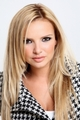 Nadine - nadine-coyle photo
