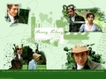 Northanger Abbey - jane-austen wallpaper