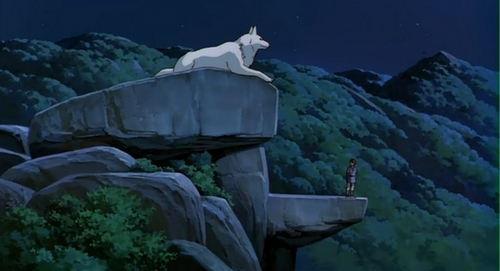 Princess-Mononoke-princess-mononoke-4387