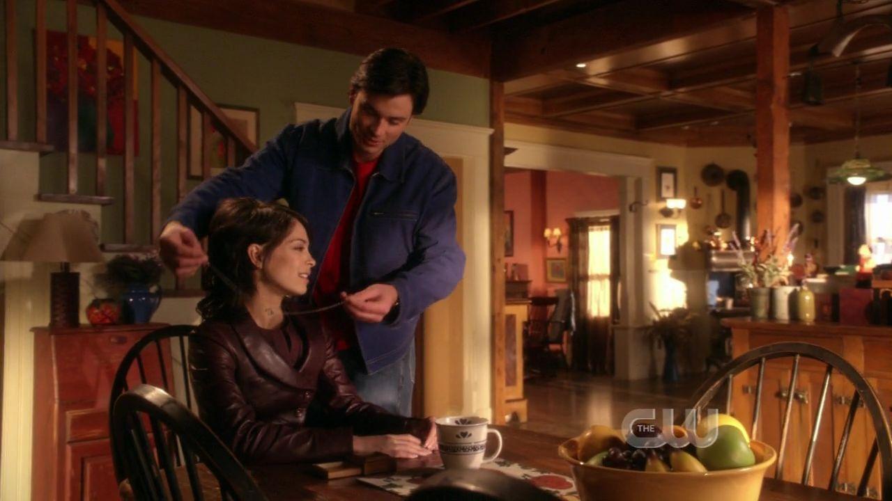 smallville season 1 episode 14 tubeplus