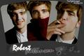 Robert <3 - robert-pattinson fan art