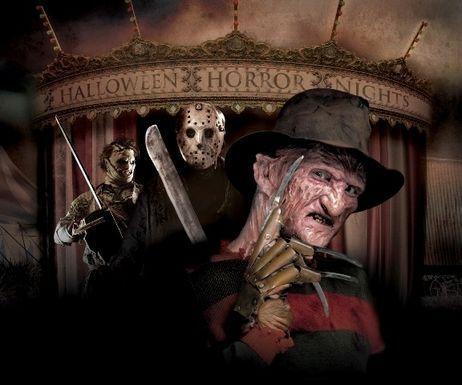 A Nightmare on Elm mitaani, mtaa karatasi la kupamba ukuta titled Robert Englund as Freddy