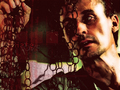 Robert Knepper - robert-knepper wallpaper