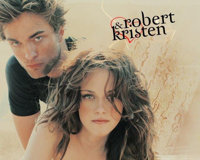 Robert-Pattinson-Kristen-Stewart-robert-pattinson-and-kristen-stewart-4340209-640-512.jpg