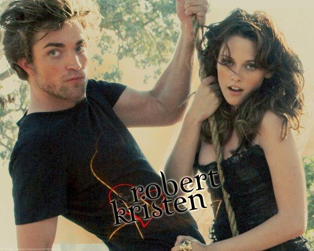 Robert-Pattinson-Kristen-Stewart-robert-pattinson-and-kristen-stewart-4340215-640-512