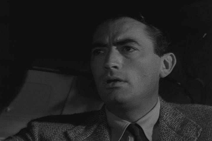 Roman Holiday - roman-holiday Screencap