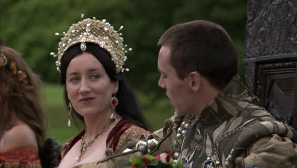 watch the tudors full episodes online free