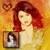 selena gomez foto called Selena Gomez