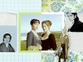 jane-austen - Sense and Sensibility wallpaper