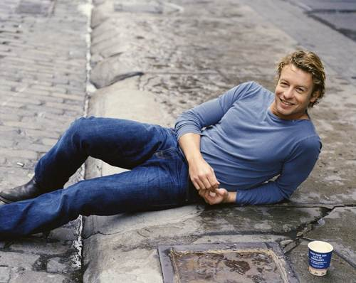 Simon Baker پیپر وال with a business suit called Simon Baker
