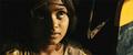 Slumdog Millionaire <3 - slumdog-millionaire photo