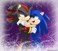 Sonadow - sonadow photo