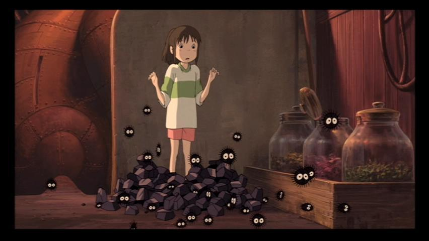 http://images2.fanpop.com/images/photos/4300000/Spirited-Away-spirited-away-4373646-852-480.jpg