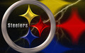 Steelers - nfl wallpaper