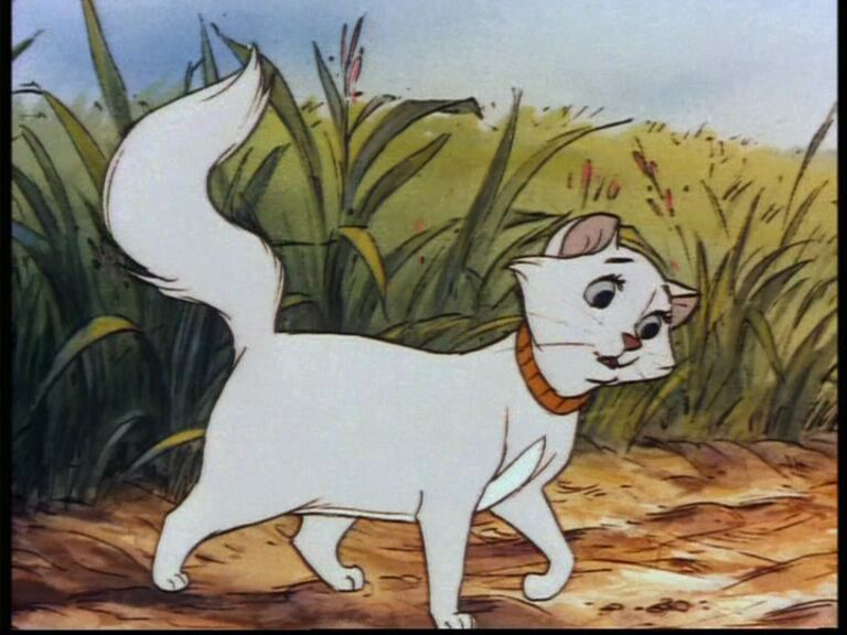 1000+ images about The Aristocats on Pinterest