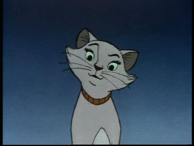 The Aristocats images The Aristocats HD wallpaper and ...