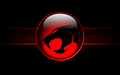 Thundercats - thundercats wallpaper