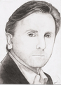 Tim Roth Fan Art - tim-roth fan art