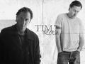 Tim Roth Wallpaper
