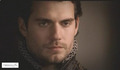 Tudors - Season 3 - henry-cavill photo