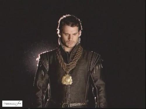 Tudors - Season 3