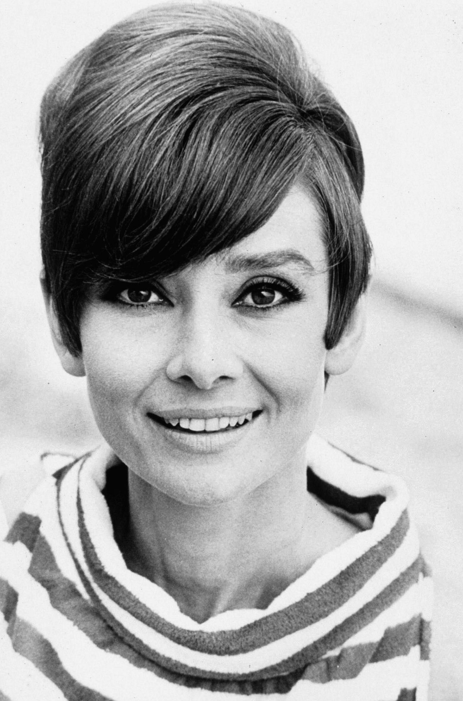 Two For the Road - Audrey Hepburn Photo (4320110) - Fanpop