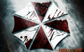 Umbrella Corperation - Making The World A Better Place - resident-evil wallpaper