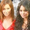 Awateri___ V-A-vanessa-hudgens-and-ashley-tisdale-4343216-100-100