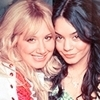Awateri___ V-A-vanessa-hudgens-and-ashley-tisdale-4343219-100-100